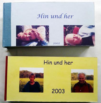 liebesobjekt_hin-und-her-buecher