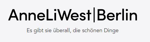 anneliwest.de