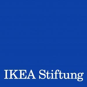 www.ikeastiftung.de