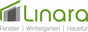 Tiny House Bayern Sponsoren Linara
