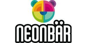 www.neonbaer.de
