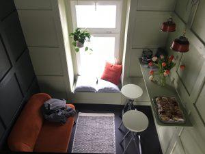 Tiny House Bayern Geschichte 5