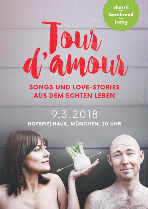 Tour d'amour_Luise Loué_Stefan Noelle_Hofspielhaus_20180309