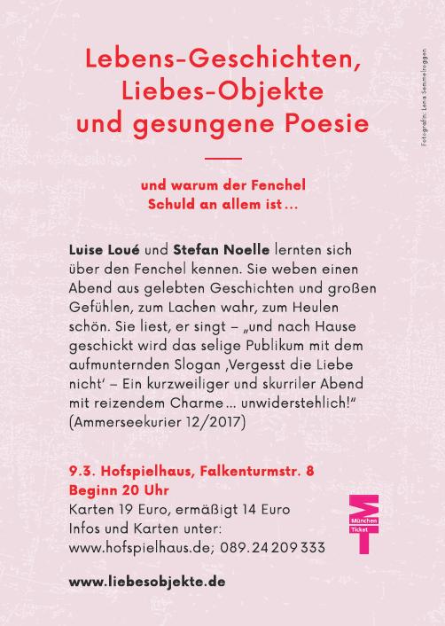 Tour d'amour_Luise Loué_Stefan Noelle_Hofspielhaus_20180309_RS