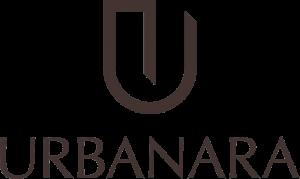 www.urbanara.de