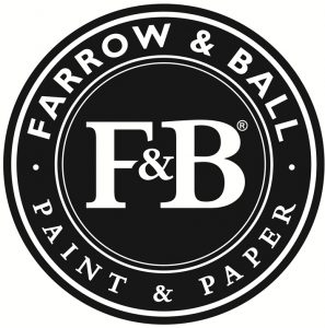 eu.farrow-ball.com