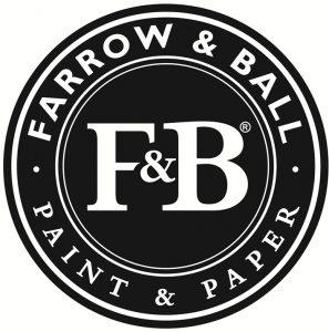 Tiny House Bayern Sponsoren Farrow & Ball