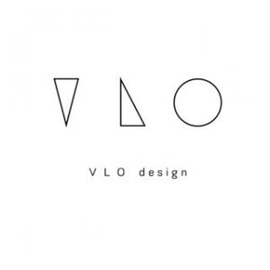 Tiny House Bayern Sponsoren VLO Design