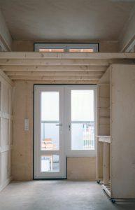 Tiny House Bayern Geschichte 4