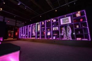 Wanderausstellung Detmold Ausstellungsegal