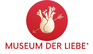 Museum der Liebe