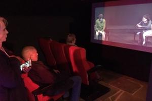 Detmold Kino