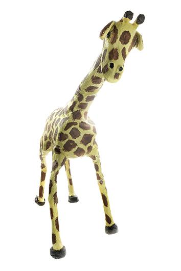 Papp Giraffe